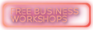 Free Bussiness-Workshop