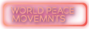 World peace-01